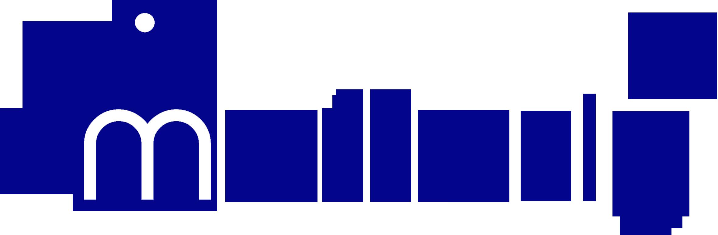 MofferlyLearning